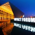 impact-forum