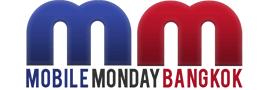momo-bk