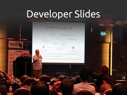 developer-slides
