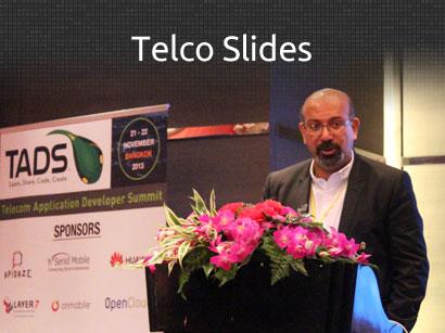 telco-slides