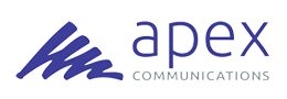 APEX Communications