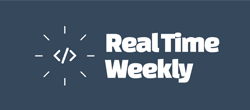 Real Time Weekly