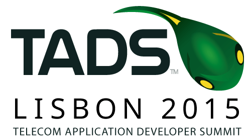Telecom Application Developer Summit 2015