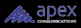 Apex Communications