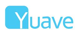 Yuave