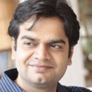 Amit Bhayani