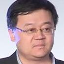 Dr Cao Yi Ming