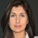 Martina Saric