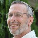 Moshe Maeir