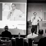 Olivier RogerVoice - inspiring presentation