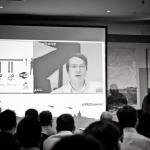 James Tagg, Open Source Communications Framework