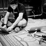 Matthew hacks for Maartens presentation