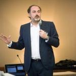 Daniel, NAKA Mobile, on financial service innovation