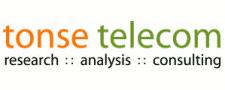 Tonse Telecom