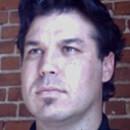 Adam Kalsey