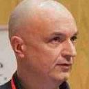 Philippe Vayssac