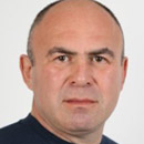Igor Tsalenchuk