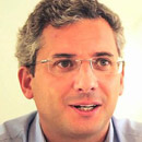 Javier Martin