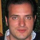 Miguel Monforte